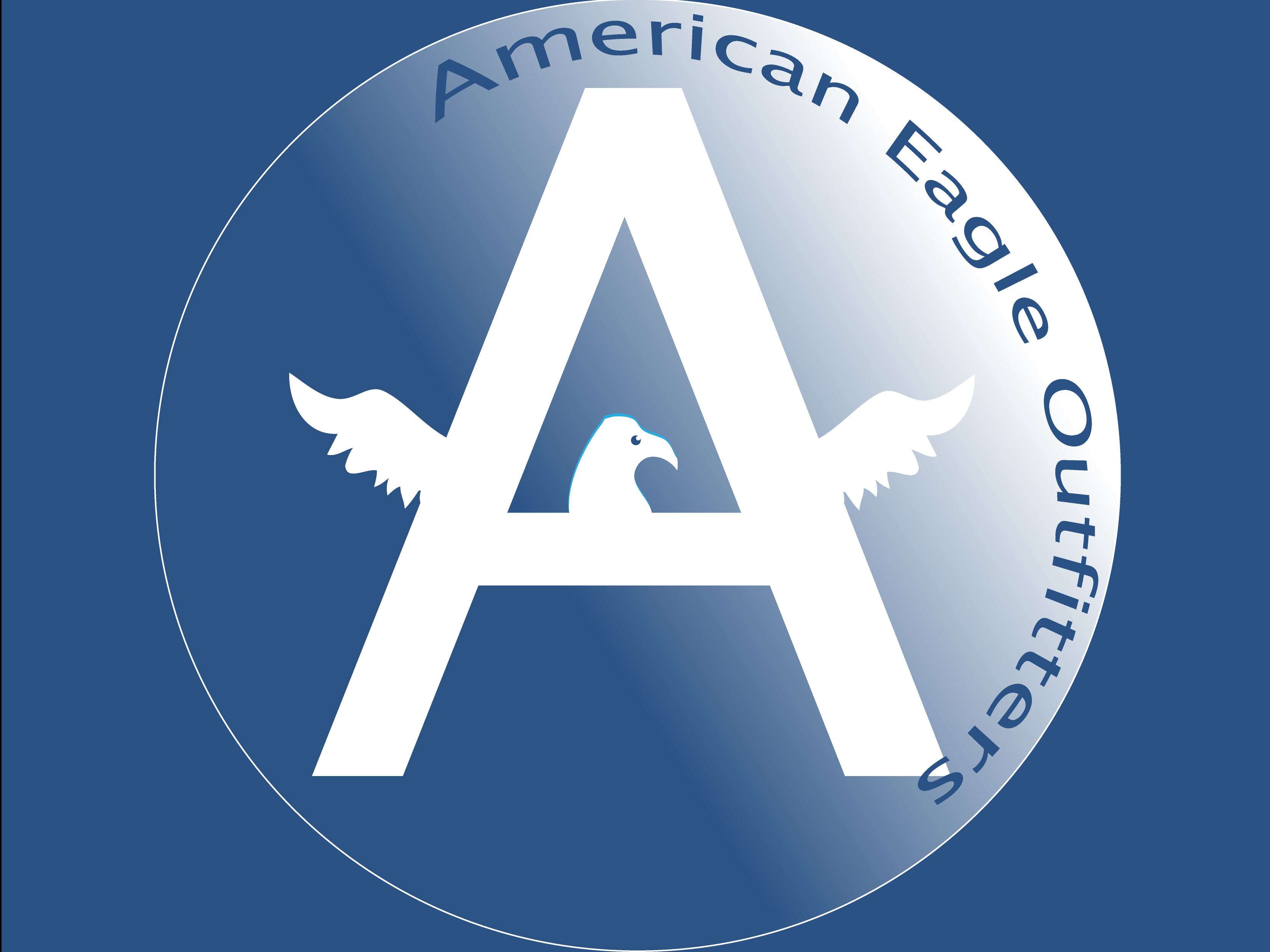 American Eagle Logo So boring american eagleAmerican Eagle Outfitters Logo Png